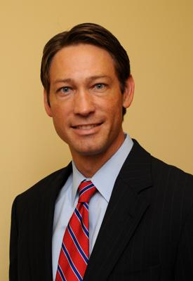 greg huber injury attorney west palm beach