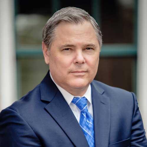 Greg Zele